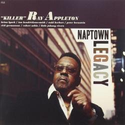 Naptown Legacy