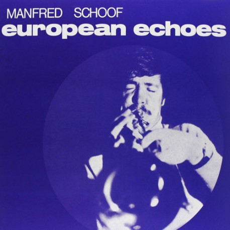 European Echoes