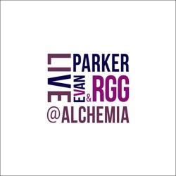Live at Alchemia