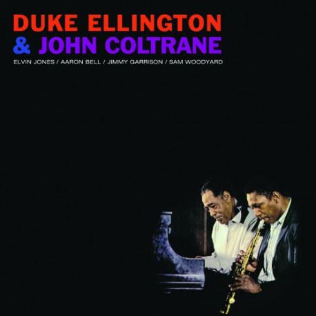 duke-ellington-and-john-coltrane.jpg