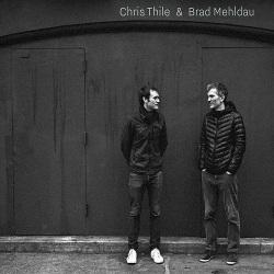 Chris Thile and Brad Mehldau