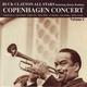 Copenhagen Concert Vol.2