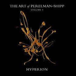 Vol. 4 - Hyperion