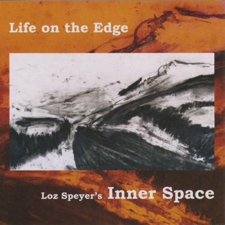 Inner Space: Life on the Edge