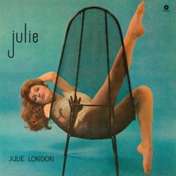 Julie 180 Gram + 1 Bonus