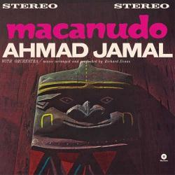 Macanudo 180 Gr. + 1 Bonus Track