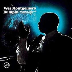 Bumpin' (Back to Black 180 Gram Reissue)