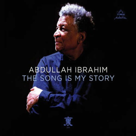 The Song Is My Story (Cd + Dvd)