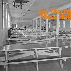 Mess Hall