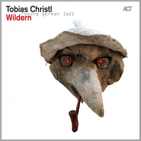 Wildern (Young German Jazz Series)