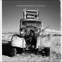 Krister Jonsson Deluxe: Truckload