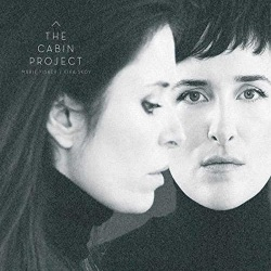 The Cabin Project
