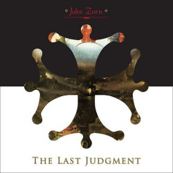 The Last Judgment with Mike Patton