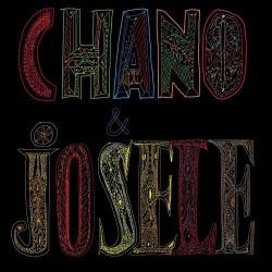 Chano and Josele