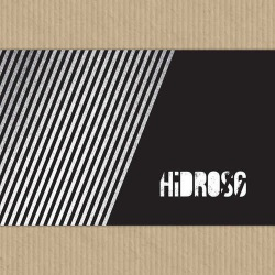 Hidros6: Solos, Duos, Groups (5 Cd + 2 Lp + Dvd)