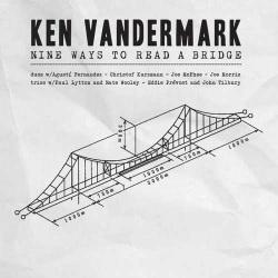 Nine Ways to Read the Bridge (6 Cd Box Set)