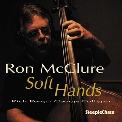 Soft Hand