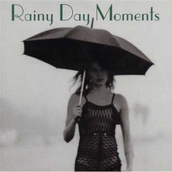Rainy Day Moments w/ Grant Green, Sonny Stitt