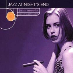 Jazz at Night´s End w/ Scott Hamilton (Cut-Out)