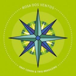 Rosa dos Ventos W/ Trio Brasileiro