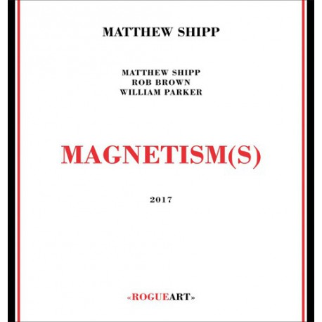 Magnetism(s)
