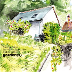 Garden(s)