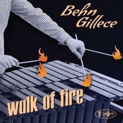 Walk of Fire