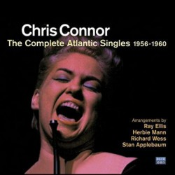 The Complete Atlantic Singles 1956-1960