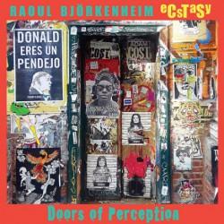 Doors Of Perception W/Ectasy