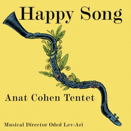 Happy Song