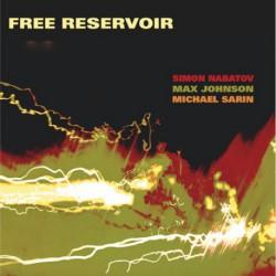 Free Reservoir