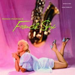 French Sax + La Femme