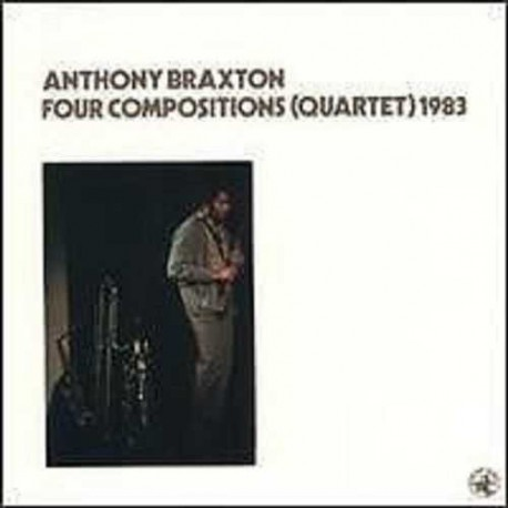 Four Compositions (Quartet) 1983