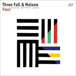 Four (Young German Jazz)