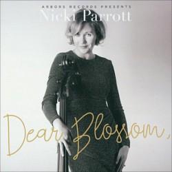 Dear Blossom