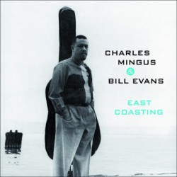 East Coasting W/ Bill Evans