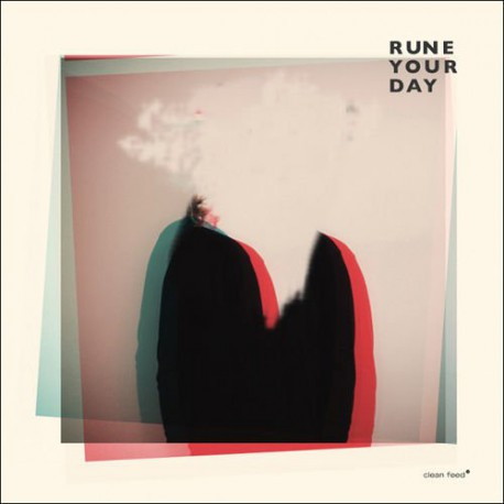 Rune Your Day