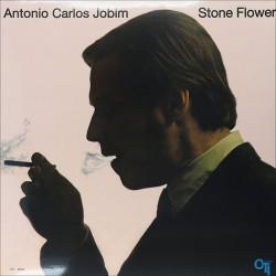 Stone Flower - 180 Gram