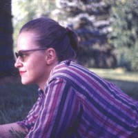 Vanity of Vanities - A Tribute to Connie Converse