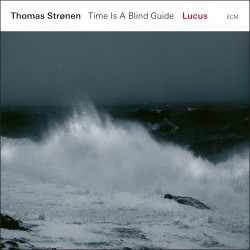 LUCUS - Time Is a Blind Guide