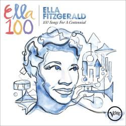 100 Songs for a Centennial