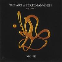 Vol. 7 - Dione