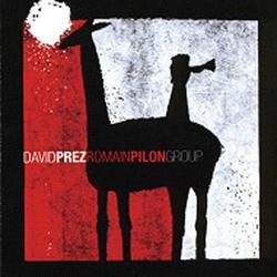 D.Prez - R.Pilon Group