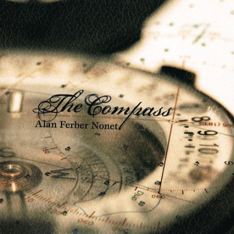 The Compass