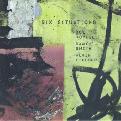 Six Situations