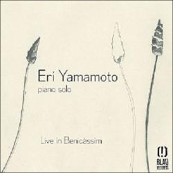 Piano Solo - Live in Benicassim