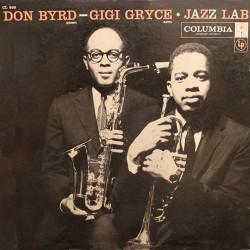 Jazz Lab - 180 Gram