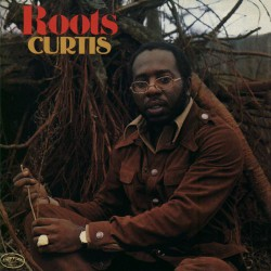 Roots - 180 Gram