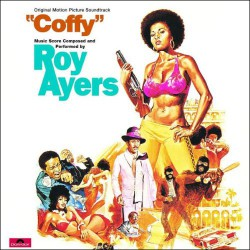 Coffy- Ost - 180 Gram