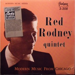 Modern Music from Chicago